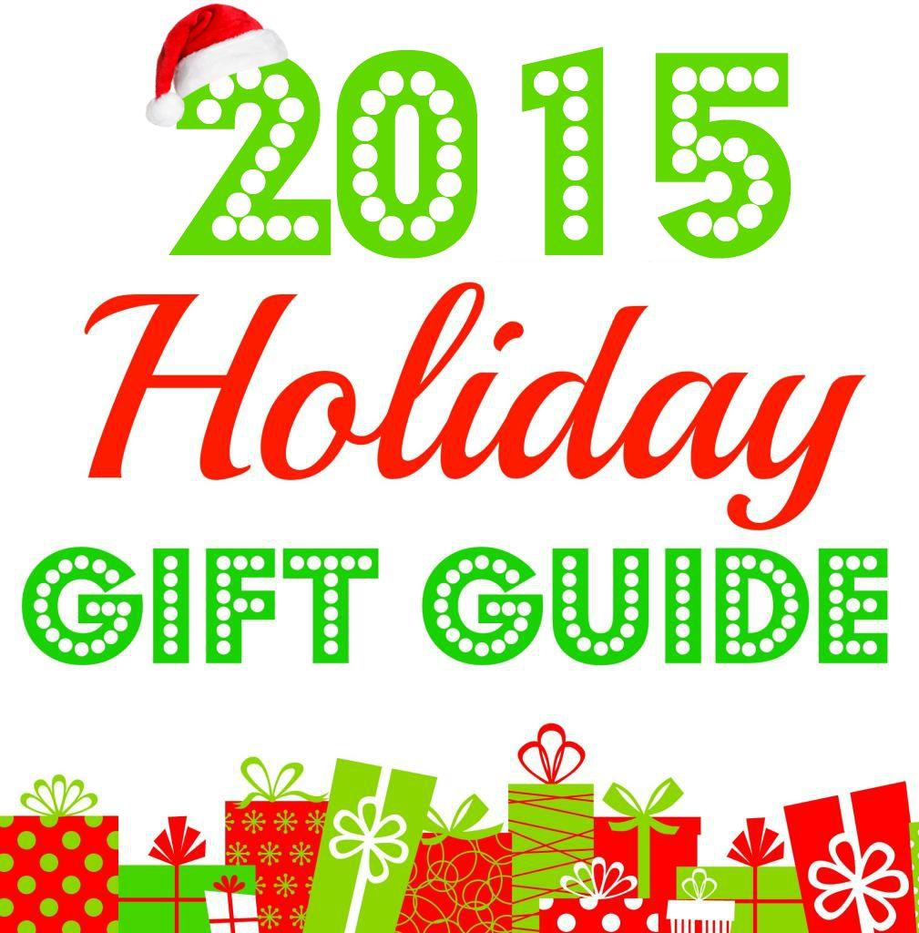 2015-gift-guide.jpg