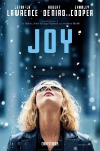 Review: Joy