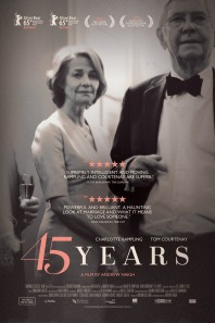 Review: 45 Years
