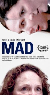 Slamdance Film Festival Review: MAD