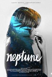Slamdance Film Festival Review: Neptune