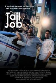 Slamdance Film Festival Review: The Tail Job