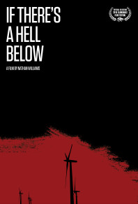 Slamdance Film Festival Review: If There's a Hell Below