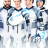 Review: Lazer Team