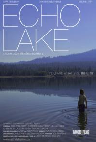 Sedona International Film Festival Review: Echo Lake