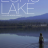 Sedona International Film Festival Review: Echo Lake