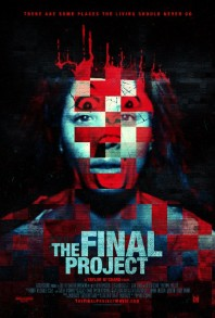 Film Review: The Final Project