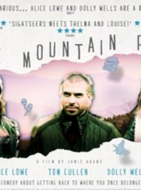 SXSW 2016 Film Review: Black Mountain Poets
