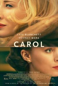 Film Review: Carol