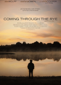 Omaha Film Festival Review: Coming Through The Rye