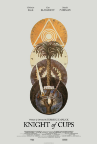 Film Review: Knight Of Cups