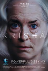 Film Review: Krisha