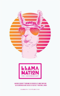 Omaha Film Festival Review: Llama Nation