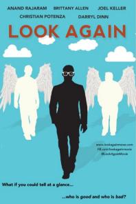 Sedona International Film Festival Review: Look Again