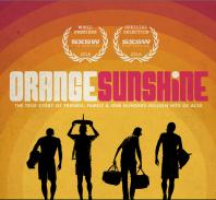 SXSW 2016 Film Review: Orange Sunshine