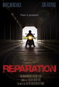 Sedona International Film Festival Review: Reparation