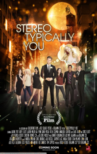 Omaha Film Festival Review: Stereotypically You