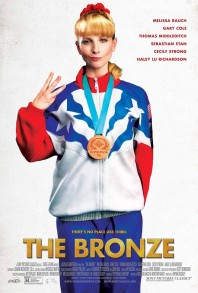 Film Review: The Bronze