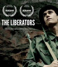 SXSW 2016 Film Review: The Liberators