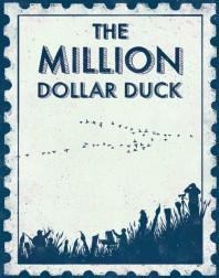 Omaha Film Festival Review: The Million Dollar Duck