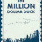 Omaha Film Festival Review: The Million Dollar Duck