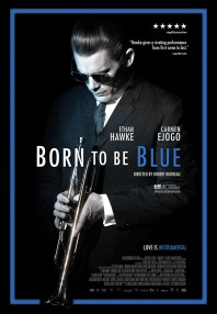 SXSW 2016 Film Review: Born To Be Blue