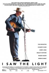 Film Review: I Saw The Light