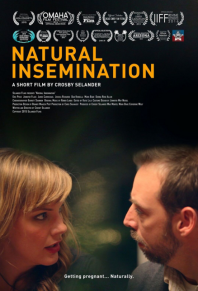 Short Film of the Week: Natural Insemination