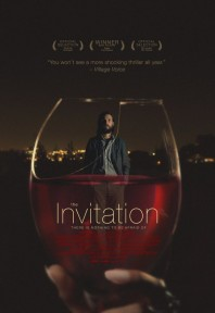 Film Review: The Invitation