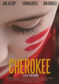 Short Film of the Week: Cherokee