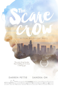 Short Film of the Week: Scarecrow