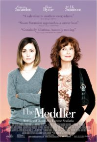 Film Review: The Meddler