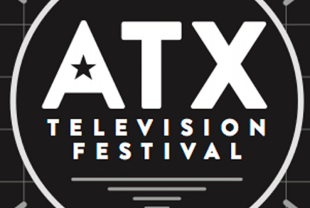 Featured: ATX Television Festival 2016