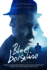 Short Film of the Week: Blue Borsalino