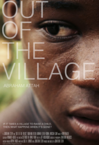 Short Film of the Week: Out of the Village