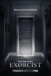 Dallas Advanced Screening: The Exorcist – New Fox Series