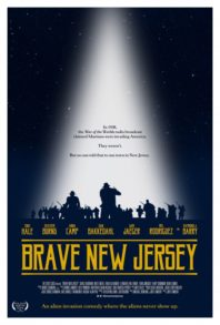 Austin Film Festival 2016 Review: Brave New Jersey