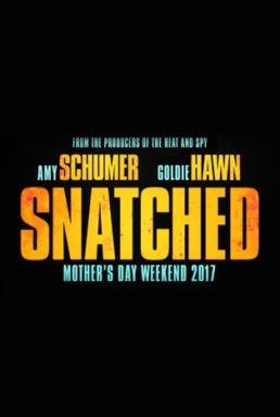 Houston Advanced Screening: Snatched