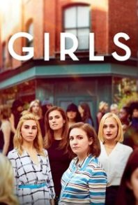Contest: Girls: Season 6